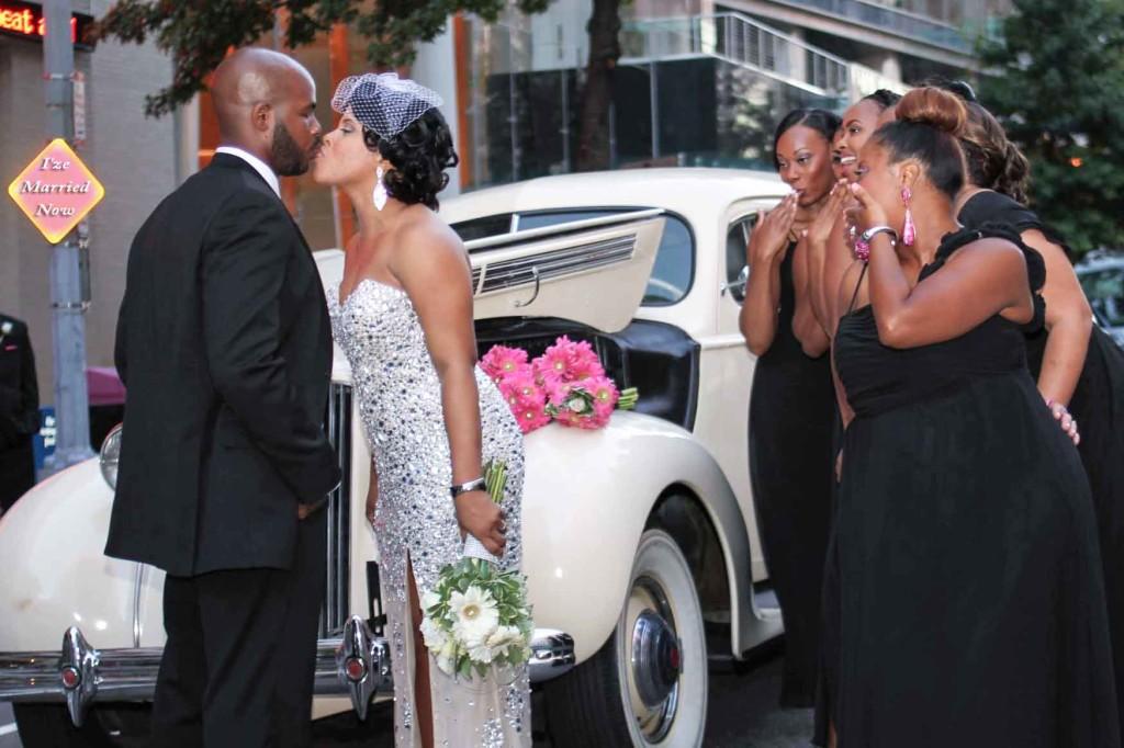 dc wedding officiants