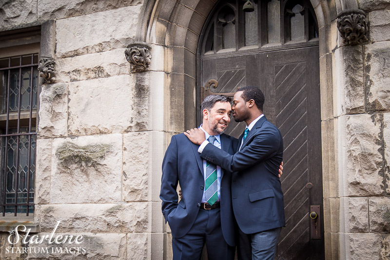 dc same sex marriages