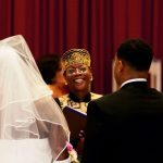 md wedding officiants