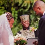dc wedding officiant