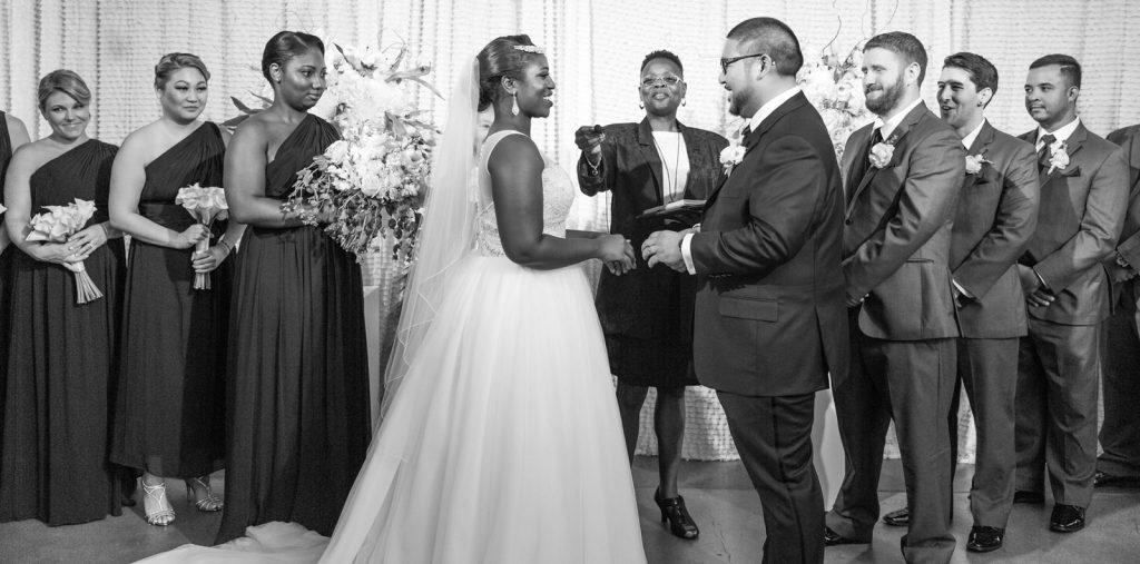 dc wedding officiant va md