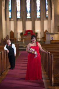 dc wedding chapel elopement