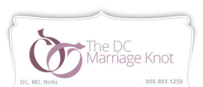 The DC Marriage Knot