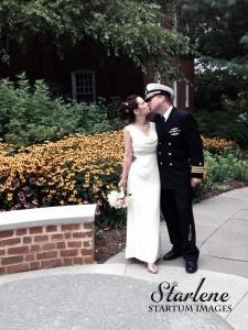 va marriage license procedures