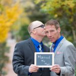 md gay marriage